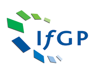 ifgp